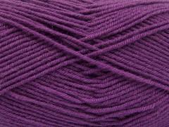 Elite vlna - purpurová 2
