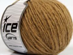 Etno Alpaka - bílá káva 1
