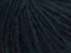Etno Alpaka - námořnická 3
