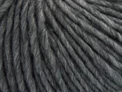 Etno Alpaka - šedá 3