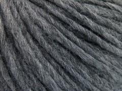 Etno Alpaka - šedá 6