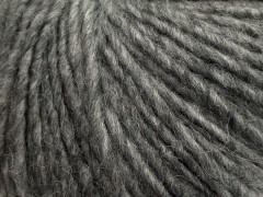 Etno Alpaka - šedá 8