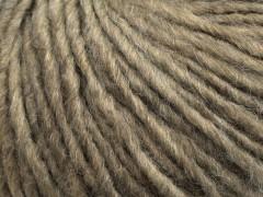 Etno Alpaka - světle velbloudí 1