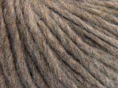 Etno Alpaka - světle velbloudí