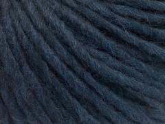 Etno Alpaka - tmavě námořnická 1