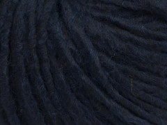 Etno Alpaka - tmavě námořnická 3