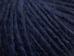 Etno Alpaka - tmavě námořnická 4