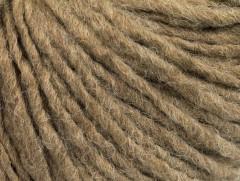 Etno Alpaka - velbloudí 1