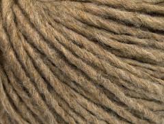 Etno Alpaka - velbloudí 2