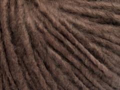 Etno Alpaka - velbloudí 3