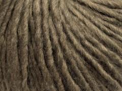 Etno Alpaka - velbloudí 4