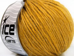 Etno Alpaka - zlatá 2