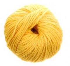 Exclusive - žlutá 82794