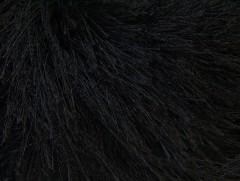 Eylash - černá 1