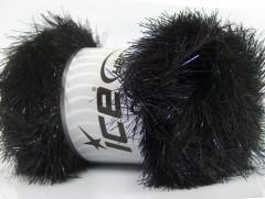 Eylash Dazzle - černá 1