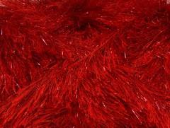 Eylash Dazzle - červená 1