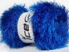 Eylash Dazzle - modrá 1