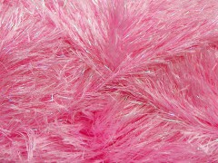 Eylash Dazzle - růžová