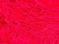 Eylash - neonově růžová