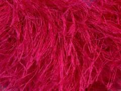 Eylash - ostře růžová