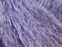 Eylash - světlá fialová