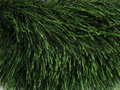 Eylash - zelenočerná