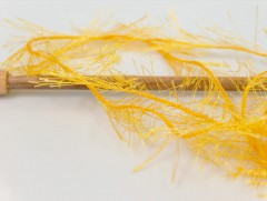 Eylash - žlutá 2