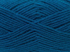 Favorite - tmavá modrozelená
