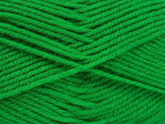 Favorite - zelená 1