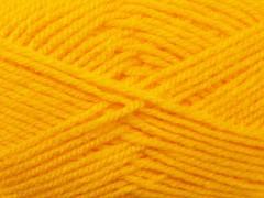 Favorite - žlutá