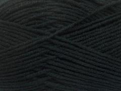 Favourite vlna - černá