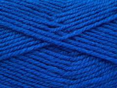 Favourite vlna - modrá 2