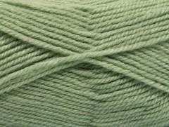 Favourite vlna - světle zelená