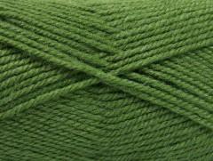Favourite vlna - zelená