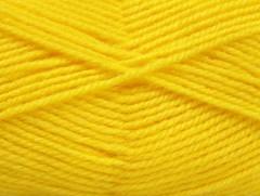 Favourite vlna - žlutá