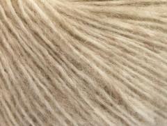 Felino alpaka - béžová melánž