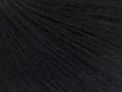 Felino alpaka - černá