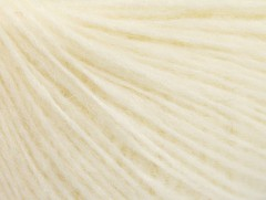 Felino alpaka - krémová