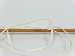 Fettucia cottonac fajn - krémová