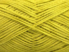 Fettucia cottonac fajn - světle zelená
