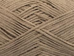 Fettucia cottonac fajn - velbloudí