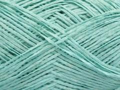 Fettucia cottonac fajn - vodní
