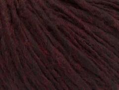 Fiammato - kaštanovočervená