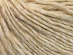 Fiammato - krémové odstíny