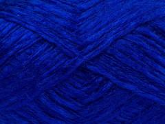 Flamme akryl fajn - královská modrá