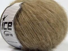 Fleecy vlna - velbloudí