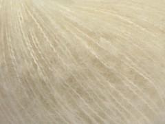 Fluffy superfajn - přírodní
