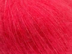 Fluffy superfajn - růžová
