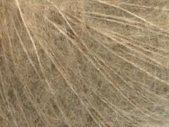 Freddy vlna - světle velbloudí