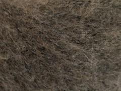 Freddy vlna - tmavě velbloudí